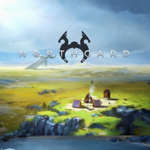 Northgard Art