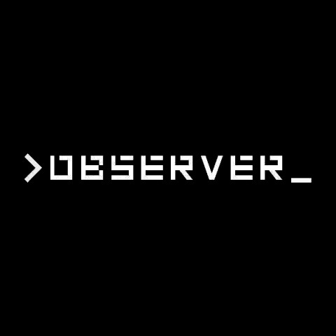 Observer Art