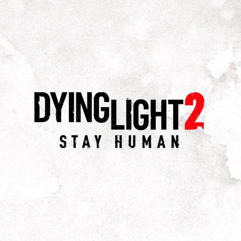 Dying Light 2 Art