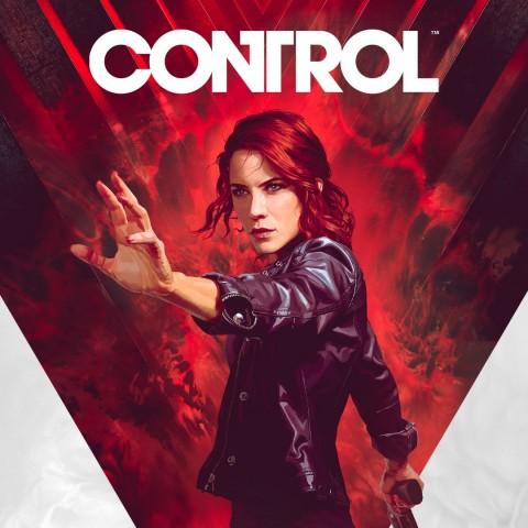 Control Art