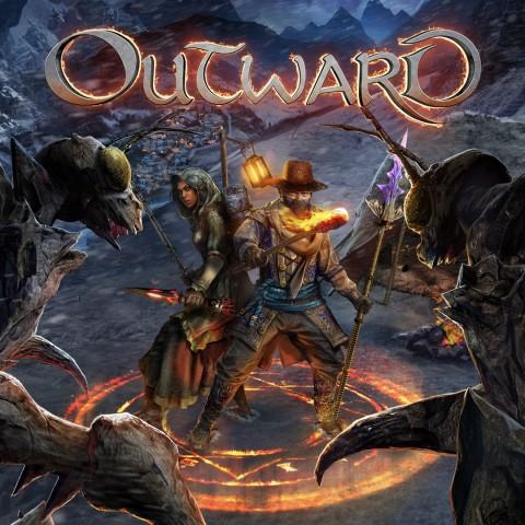 Outward Art