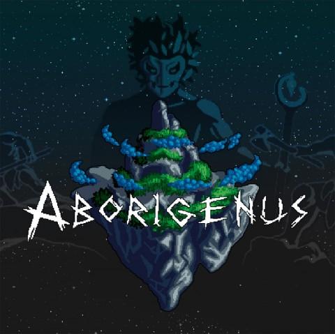 Aborigenus Art