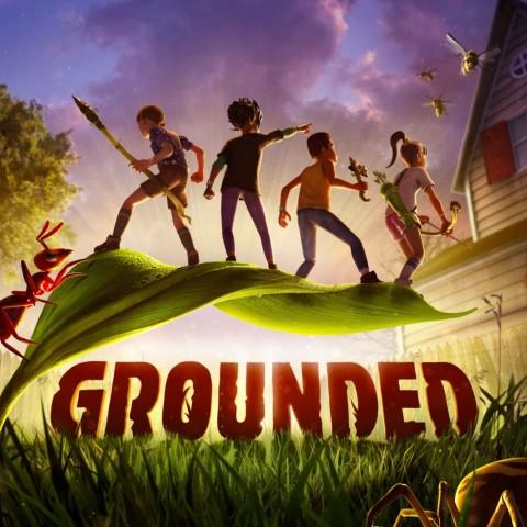 Grounded Art