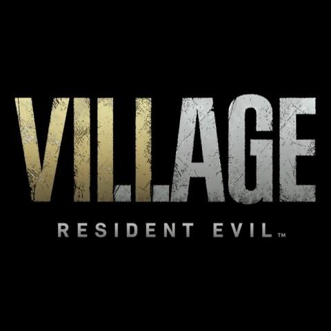 Resident Evil Village Art