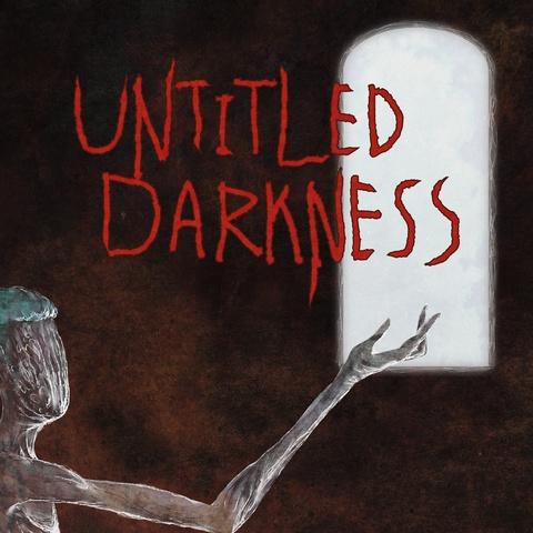 Untitled Darkness Art