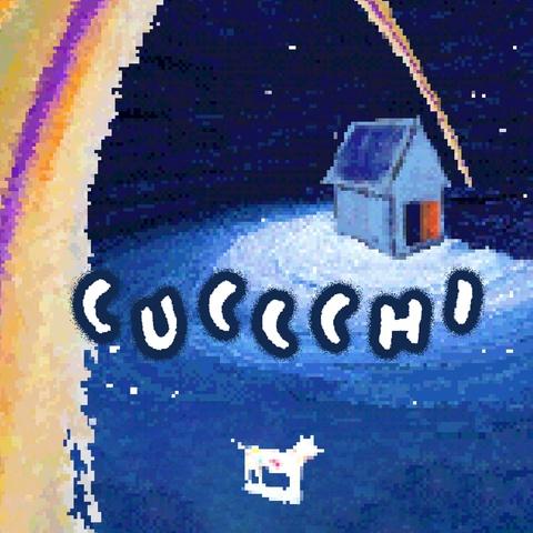 Cuccchi Art