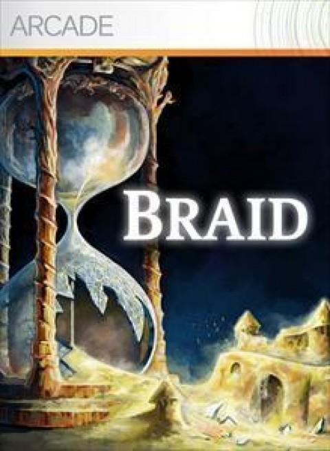 Braid Art