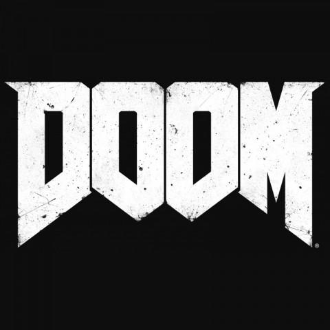 Doom Art